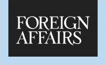 Foreign Affaires