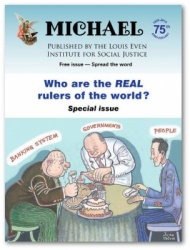 real-rulers-of-the-world_900471749