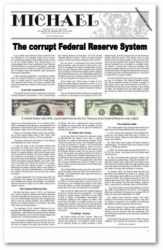 the-corrupt-federal-reserve-system