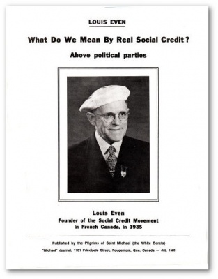 what-do-we-mean-by-real-social-credit_1652198592