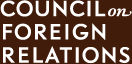 Council on Foreign Relations (CFR)