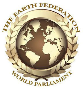 World Association of Parliamentarians for World Government