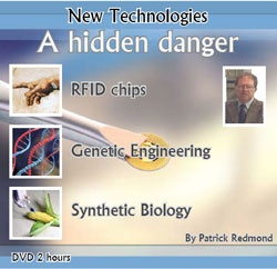 dvd-new-technologies-a-hidden-danger