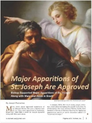 leaflet-on-st-joseph-cover